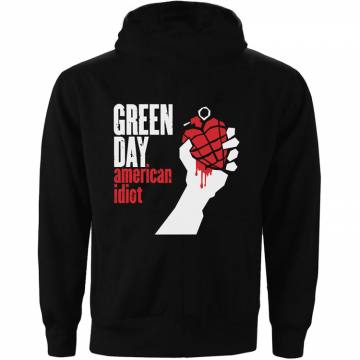 American Idiot -Green Day 37330