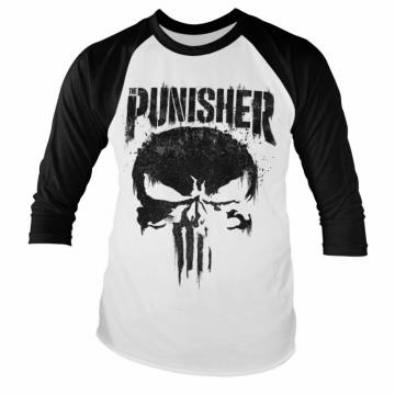 Big Skull -Punisher 37399