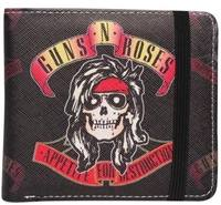 Appetite For Destruction-Guns'n Roses 37501