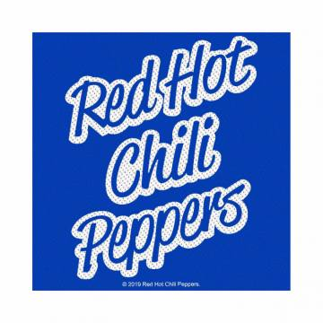 Track Top  -Red Hot Chili Peppers 37540