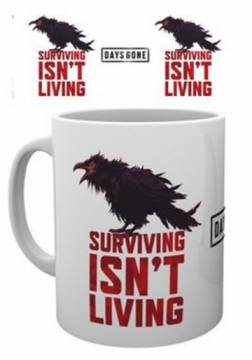 Surviving-Days Gone 37677