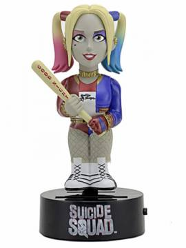 Harley Quinn- Suicide Squad 37781