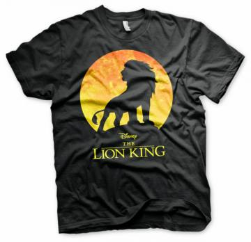 The Lion King-Lion King-Disney 37828