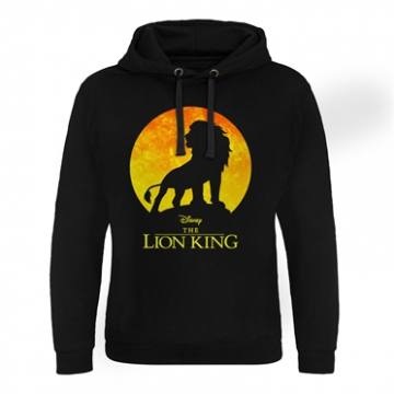 The Lion King-Lion King-Disney 37829