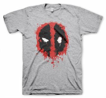 Splash Icon-Deadpool 37841