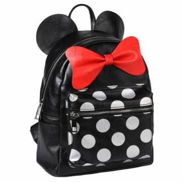 Dots -Minnie Mouse 37912