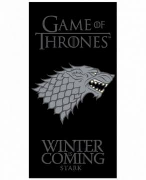 Stark Winter Is Coming-Game Of Thrones  37958