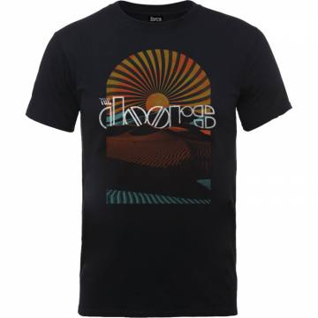 Daybreak-The Doors 37962