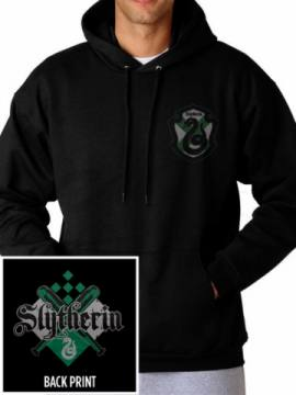 House Slytherin-Harry Potter 38395