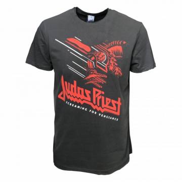 Screaming For Vengeance-Judas Priest 38004