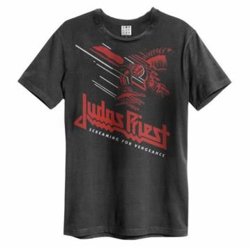 Screaming For Vengeance-Judas Priest 38005