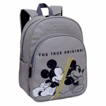 The True Original -Mickey Mouse 38040