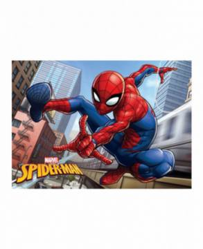 City-Spiderman 38097