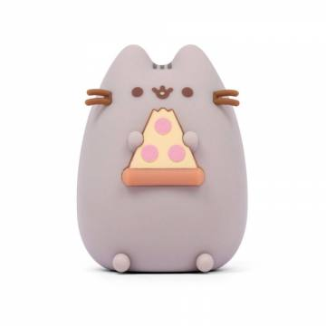 Pizza- Pusheen 38433