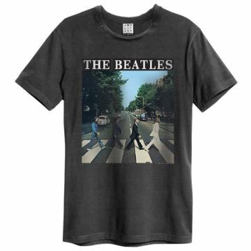 Abbey Road Vintage-The Beatles 38491