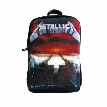Master Of Puppets-Metallica 38549