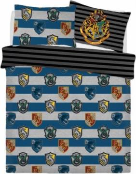 Hogwarts Crest-Harry Potter 38685