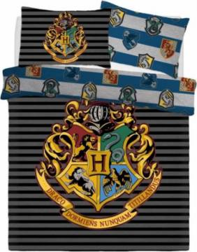 Hogwarts Crest-Harry Potter 38686