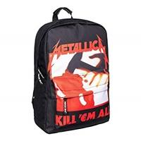 Kill Em All-Metallica 38690