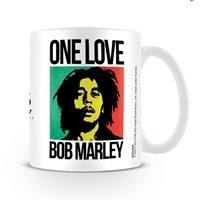 One Love -Bob Marley 38708