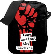 Fistfull-Rage Against The Machine 38714