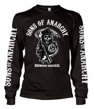 Redwood Original-Sons Of Anarchy 38721