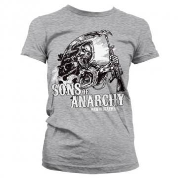 Reaper -Sons Of Anarchy 38745