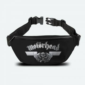 Wings-Motorhead 38793