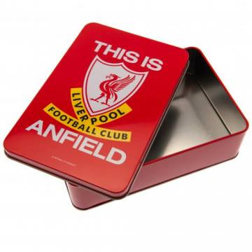 This Is Anfield -FC Liverpool 38832