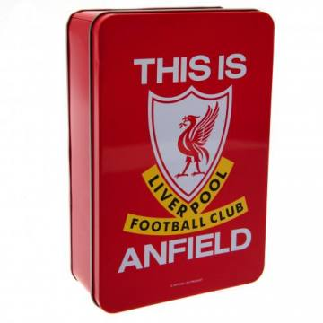 This Is Anfield -FC Liverpool 38833