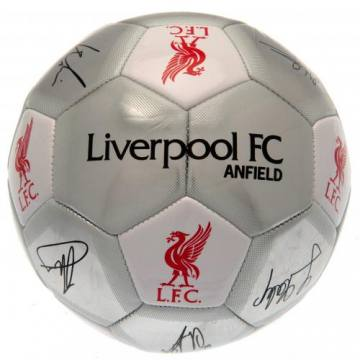 Anfield -FC Liverpool 38829
