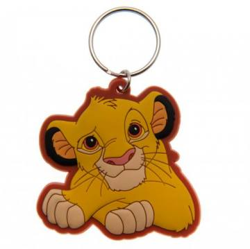 Simba-Lion King-Disney 39963