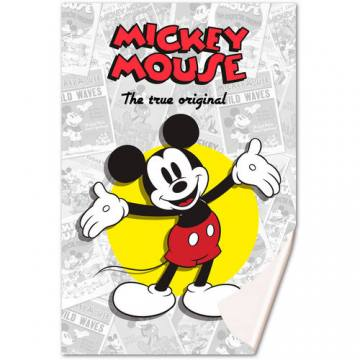 The True Original-Mickey Mouse 39985