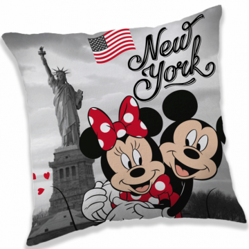 New York-Mickey Mouse 39989
