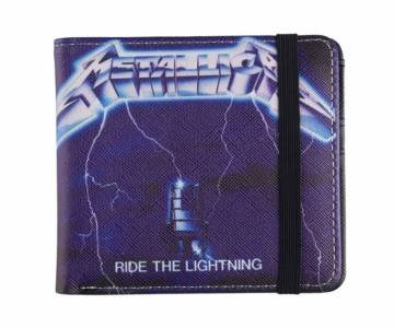 Ride The Lightning-Metallica 39148
