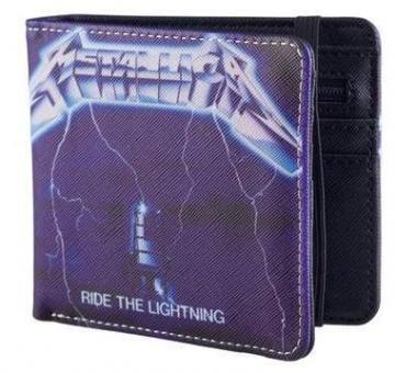 Ride The Lightning-Metallica 39149