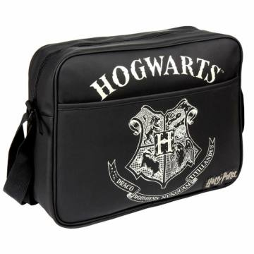 Hogwarts- Harry Potter 39243