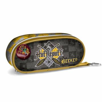 Quidditch Hufflepuff-Harry Potter 39292