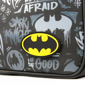 Graffiti -Batman  39322