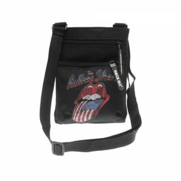 Usa Tongue- Rolling Stones  39389