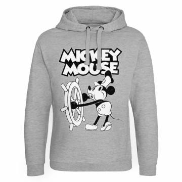 Steamboat Willie - Mickey Mouse 39503