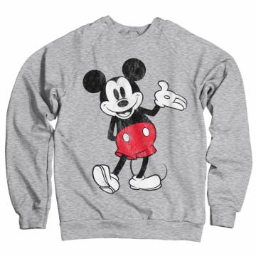 Distressed - Mickey Mouse 39507