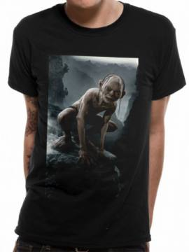 Gollum -Lord Of The Rings 39533