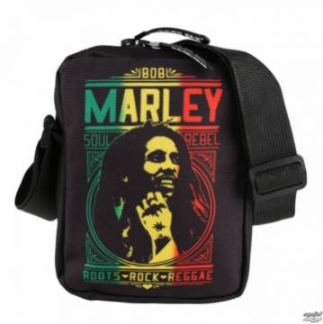 Roots Rock Reggae - Bob Marley 39555
