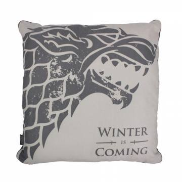 Stark Winter Is Coming-Game Of Thrones  39569
