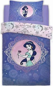 Pretty As Paisley-Aladdin-Disney 39673