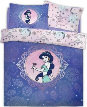 Pretty As Paisley-Aladdin-Disney 39678