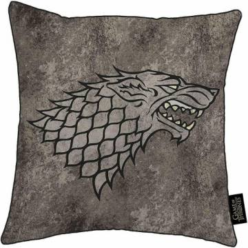 House Stark-Game Of Thrones  39686