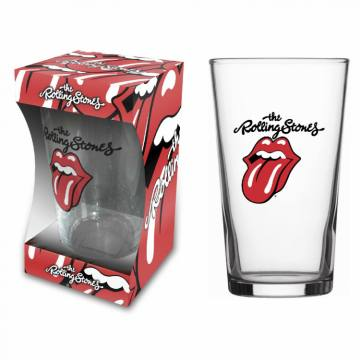 Classic Tongue- Rolling Stones  39693