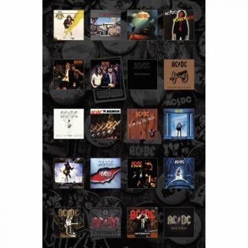 Albums-AcDc 39698